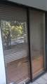 10852 88th St - Photo 35