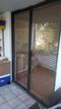 10852 88th St - Photo 37