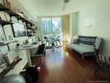 951 Brickell Ave - Photo 14