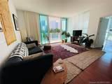 951 Brickell Ave - Photo 3