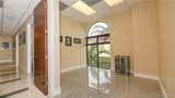 1805 Ponce De Leon Blvd - Photo 3