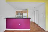 2129 Washington Ave - Photo 8