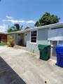2527 13th Ave - Photo 3