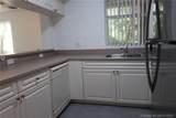 6826 Sample Rd - Photo 8