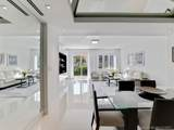 19113 Fisher Island Dr - Photo 11