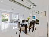 19113 Fisher Island Dr - Photo 12