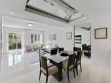 19113 Fisher Island Dr - Photo 14