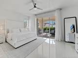 19113 Fisher Island Dr - Photo 15