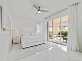 19113 Fisher Island Dr - Photo 16