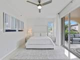 19113 Fisher Island Dr - Photo 17