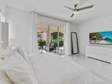 19113 Fisher Island Dr - Photo 18