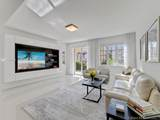 19113 Fisher Island Dr - Photo 2
