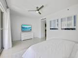 19113 Fisher Island Dr - Photo 20
