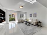 19113 Fisher Island Dr - Photo 3