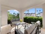 19113 Fisher Island Dr - Photo 37