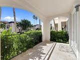 19113 Fisher Island Dr - Photo 39