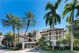 19113 Fisher Island Dr - Photo 43