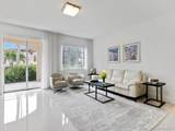 19113 Fisher Island Dr - Photo 5