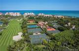 19113 Fisher Island Dr - Photo 55