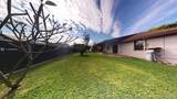29741 165th Ave - Photo 22