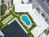 2700 Yacht Club Blvd - Photo 30