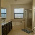 10521 35th Way - Photo 21