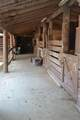 6400 122nd Ave - Photo 12