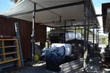 6400 122nd Ave - Photo 14