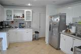 6400 122nd Ave - Photo 15
