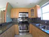 11685 Canal Dr - Photo 10