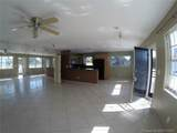 11685 Canal Dr - Photo 12