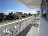 11685 Canal Dr - Photo 3