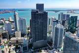 1000 Brickell Plaza - Photo 41