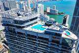 1000 Brickell Plaza - Photo 42