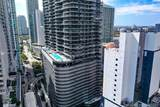 1000 Brickell Plaza - Photo 45