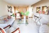 1450 Brickell Bay Dr - Photo 11