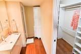1450 Brickell Bay Dr - Photo 14