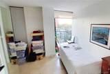 1450 Brickell Bay Dr - Photo 17