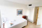 1450 Brickell Bay Dr - Photo 18