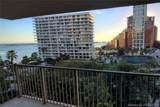 1450 Brickell Bay Dr - Photo 6