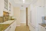 808 Brickell Key Dr - Photo 10