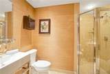 808 Brickell Key Dr - Photo 16