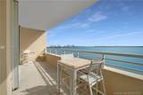 808 Brickell Key Dr - Photo 18
