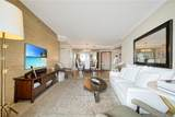 808 Brickell Key Dr - Photo 5
