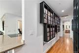 218 14th St - Photo 24