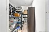 218 14th St - Photo 40