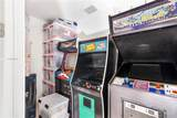 218 14th St - Photo 41