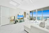 18101 Collins Ave - Photo 8