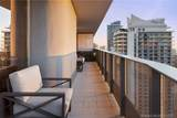 1000 Brickell Plaza - Photo 27