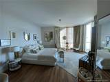 16047 Collins Ave - Photo 18